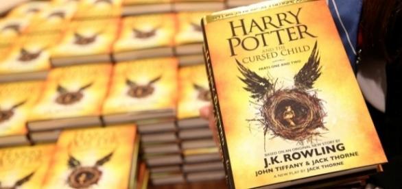 Lançamento do livro no Brasil já é um sucesso.