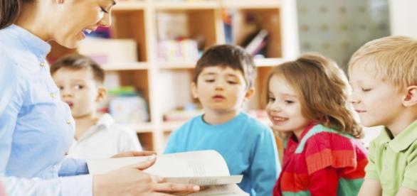 Legge educatori e pedagogisti (Vanna Iori).