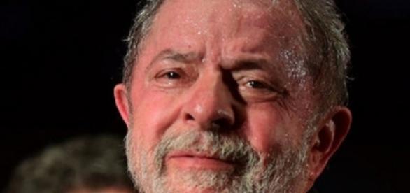 Lula é alvo de nova investigação (Foto: Thiago Ribeiro/Framephoto/Estadão)
