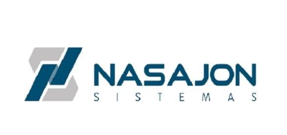 Nasajon está contratando consultor de vendas, mesmo sem experiência