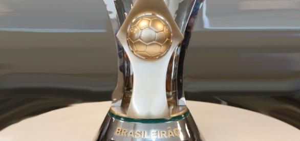 Boa Esporte venceu a Série C nacional
