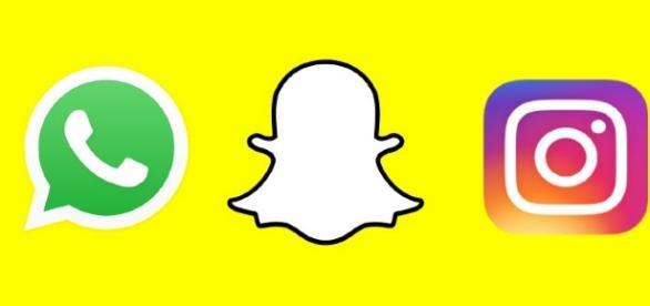 WhatsApp também terá Stories, como Instagram, para derrubar o Snapchat.