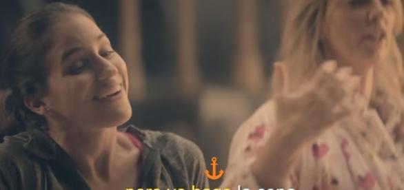 Yoplait: la polémica en redes por un comercial | BELOW THE LINE ... - informabtl.com