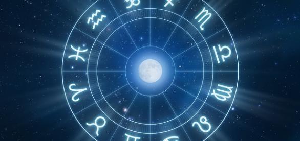 Cada signo tem sua personalidade e seu presente ideal.