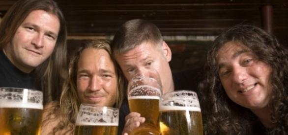 Cerveja e música estão mais ligadas do que você imagina