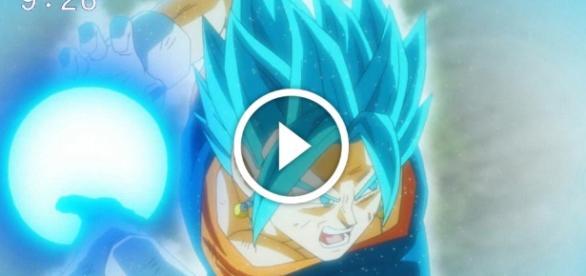 Dragon Ball Super Capítulo 65 traducido al Español - La aparición de Vegetto