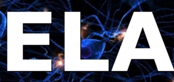 ELA - Esclerose Lateral Amiotrófica
