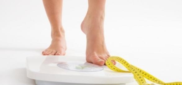 Falsa preocupação com a saúde norteia críticas às pessoas obesas
