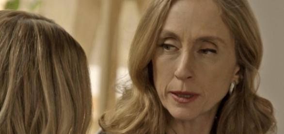 Jéssica e Vitória em 'Haja Coração' (Divulgação/Globo)