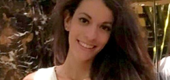 La policía busca pistas entre los allegados de Diana Quer - lavanguardia.com