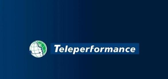Multinacional francesa tem vagas de telemarketing em São Paulo