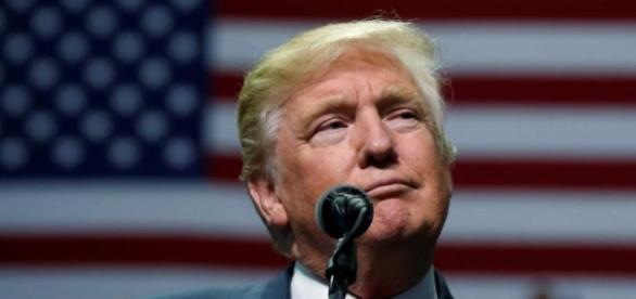 Ohio judge warns Trump campaign as voter advocates score court ... - thefiscaltimes.com