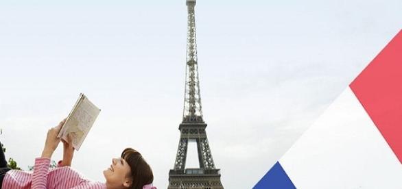 Programa de Bolsas de Estudo na França; inscreva-se!