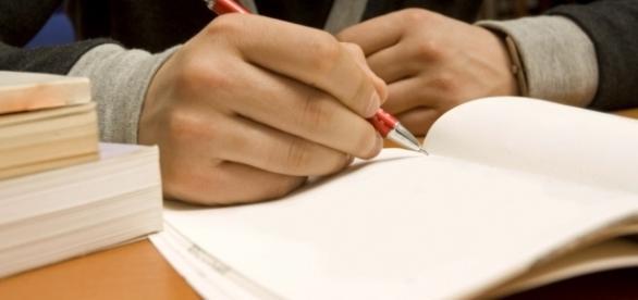 Prática é o melhor caminho para escrever bem