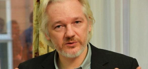 WikiLeaks founder Julian Assange to 'accept arrest' if ... - net.au