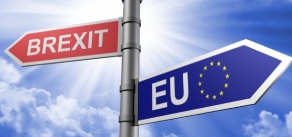Brexit o Unione Europea? Popolo o Parlamento chi decide?