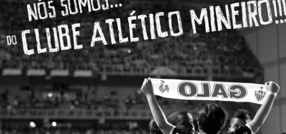 Coritiba x Atlético-MG: assista ao jogo ao vivo