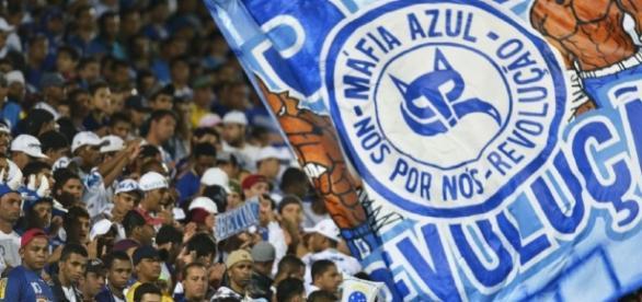 Cruzeiro x Fluminense: assista ao vivo