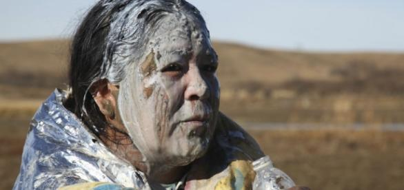 Dakota Access Pipeline: President Obama Says It Could Be Rerouted ... - inquisitr.com
