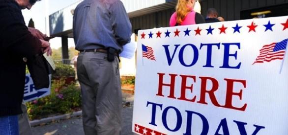 Election Day alle porte: quando sarà annunciato il nuovo presidente degli Stati Uniti, in Italia saranno circa le 6 del mattino del 9 novembre
