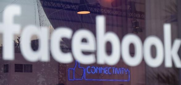 Facebook apologizes for Safety Check glitch after Pakistan blast ...- yahoo.com