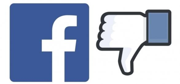 Facebook Attaqué par l'Allemagne