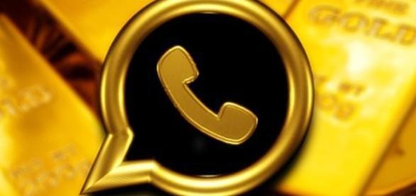 Golpe no WhatsAPP termina em aproximadamente 101 mil pessoas com dados pessoais comprometidos