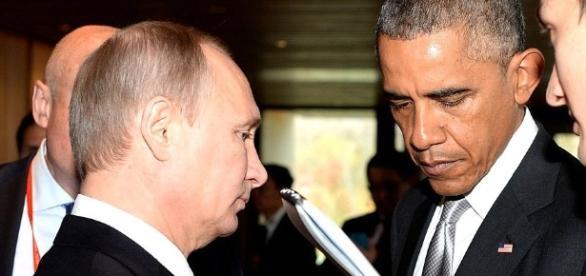 Presidenziali USA: i difficili rapporti con la Russia