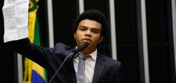 Vereador provoca polêmica com propostas