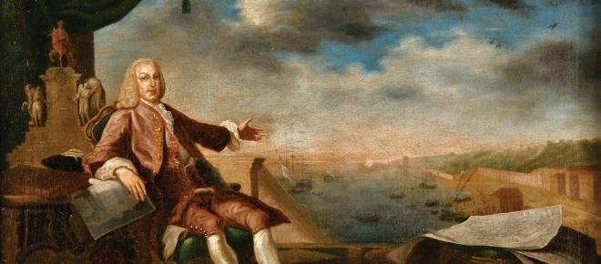 Os portugueses que mais marcaram o mundo (Parte II)