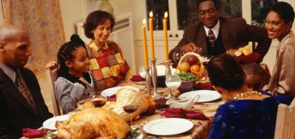 8 Ways to Avoid Holiday Weight Gain - Next Avenue - nextavenue.org