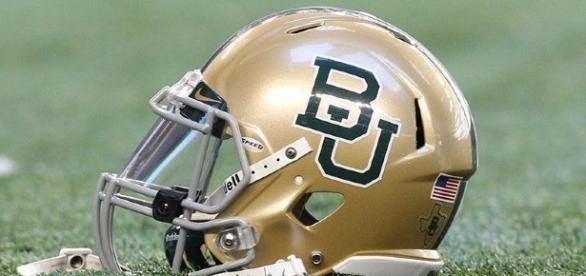 Baylor faction's post-Art Briles turmoil shows ugly side of ... - yahoo.com