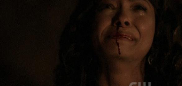 Bonnie Bennett | Vampire Diaries Wiki | Fandom powered by Wikia - wikia.com