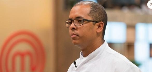 Declaração polêmica de João Lima