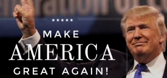 Donald Trump lays out his economic plan to Make America Great ... - tothedeathmedia.com