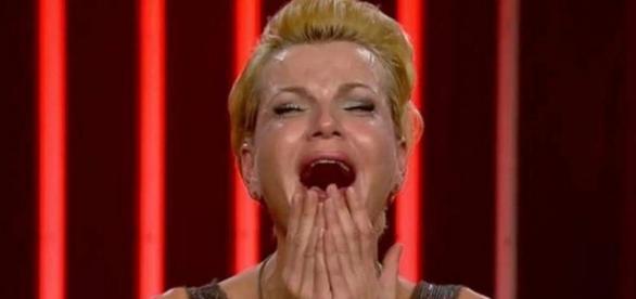 GH17: ¡BOMBA! ¡Bárbara... directa a 'GH VIP'?!