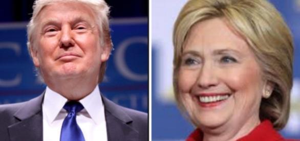 Hillary Clinton vs. Donald Trump in PA: 3 big surprises from CNN's ... - billypenn.com