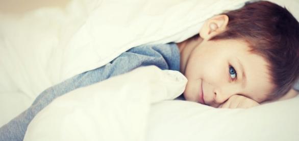 How to Get Children to Sleep - Making Bedtimes Easier - Hey ... - heysigmund.com
