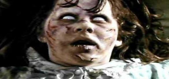 Imagem do filme O Exorcista (1974)