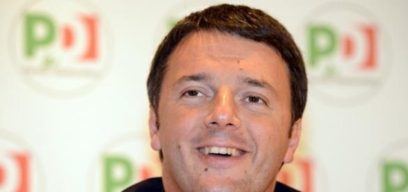 Cresce la tensione tra Renzi e la minoranza PD