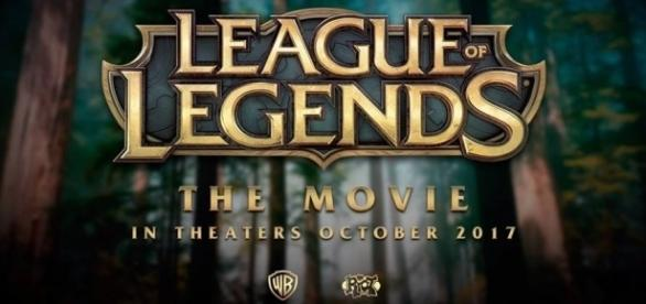 League Of Legends: Riot lanza una ofensiva a Blizzard ... - nacionarcadia.com
