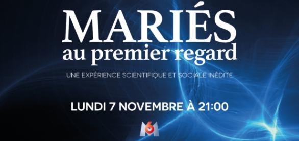 Mariés au premier regard, expérience scientifique et sociale? stephanelarue.com