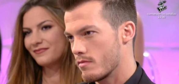 Mujeres y Hombres y Vicerversa (MYHYV): Xavi quiere dos ex viceversas.