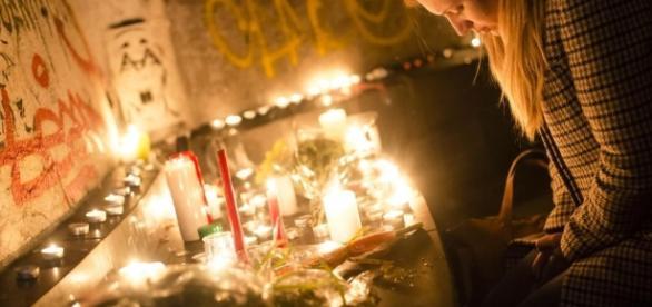 Nicolas, Anna, Marion, Gilles, Anne-Laure... Ils sont morts le 13 ... - liberation.fr