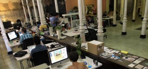 Noticias sobre Igualdad remuneración | EL PAÍS - elpais.com