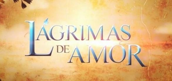 Resumo da novela Lágrimas de Amor do SBT