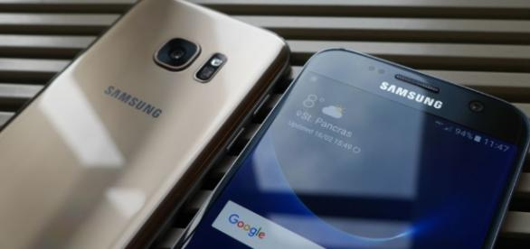 Samsung Galaxy S8 release date, rumours, specs, news, price and ... - digitalspy.com