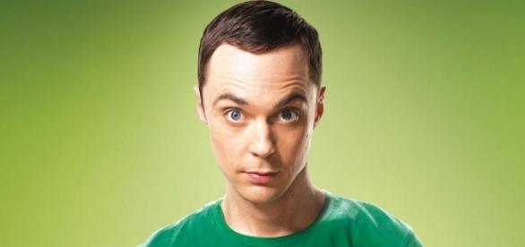 Sheldon pode ganhar série própria.