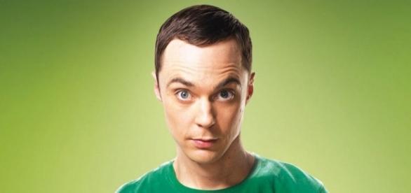 Tonos gratis con la etiqueta 'Sheldon Cooper' | Tonos Frikis - tonosfrikis.com