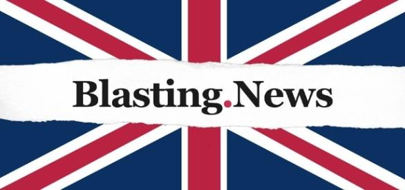Blasting News to increase rates up to 50% in some categories